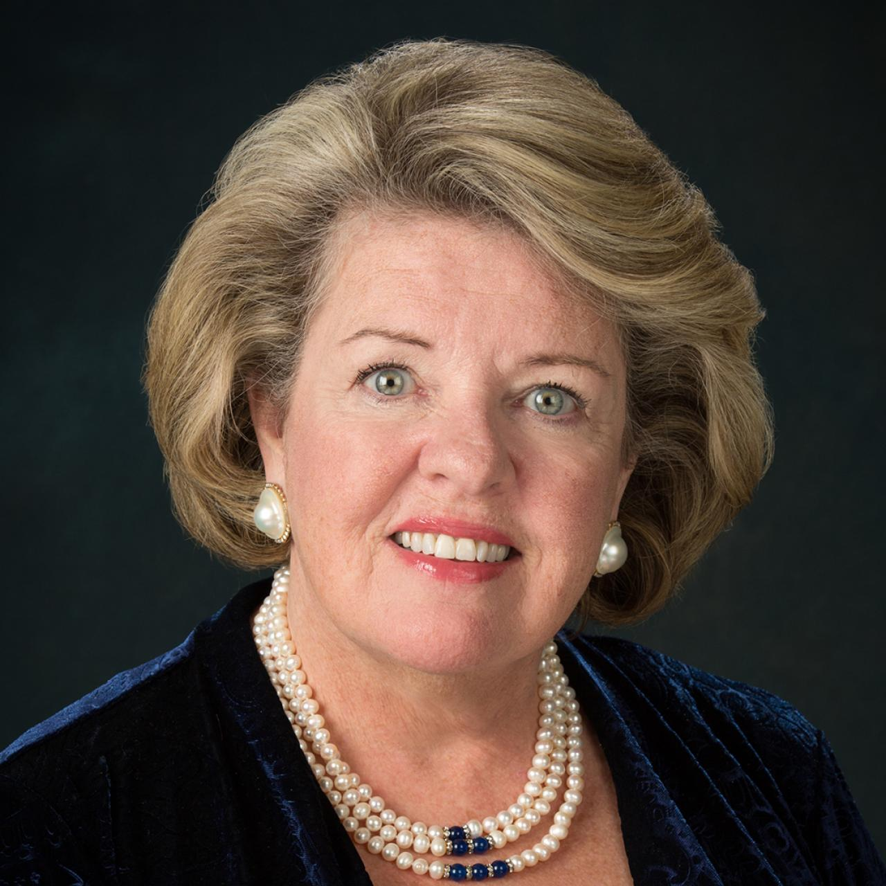Image of Janet Porter